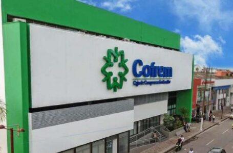 Este 18 de mayo la Asamblea General de afiliados a Cofrem