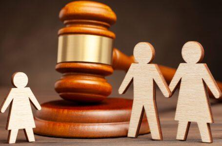 Desde Inglaterra hombre acude a la Justicia para que ex esposa de Villavicencio le devuelva a sus dos hijos