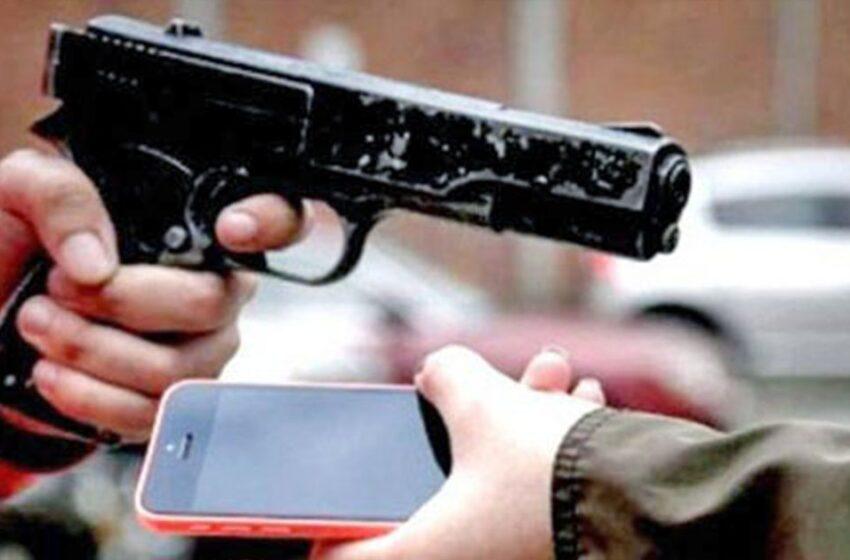 Urge un accionar dinámico para evitar tanta inseguridad en Villavicencio