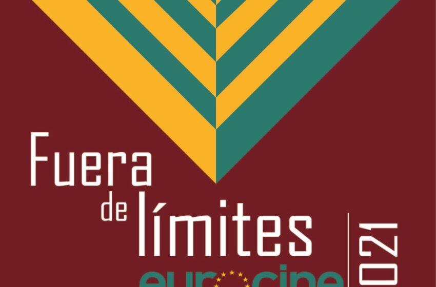 En junio el Festival de Cine Europeo en Colombia