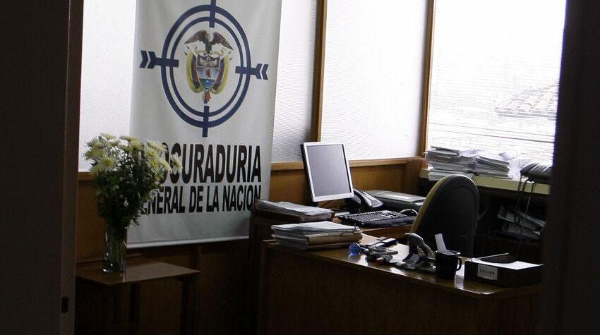 Anulan la elección de 6 Personeros municipales en el Meta por irregularidades en la escogencia