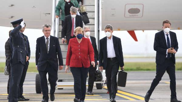 El G7 inaugurará en Cornualles una cumbre centrada en la pandemia y el clima