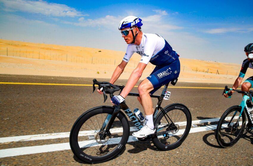 Chris Froome regresa al Tour de Francia, pero tendrá que trabajar para otro ciclista