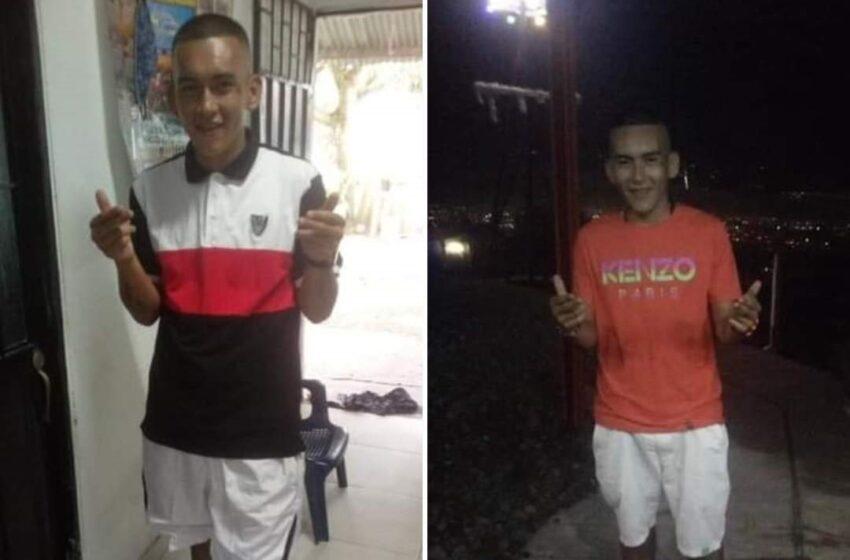 """Murió alias """"Bicho malo"""" luego de un atentado sicarial en Porfía"""