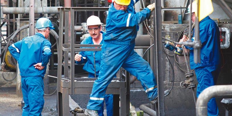 La llamada tercerización una norma perjudicial para la clase trabajadora
