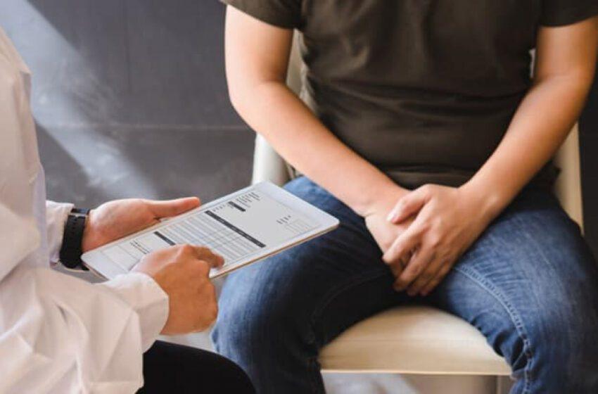 El cáncer de próstata aumenta considerablemente en  Villavicencio y el Meta
