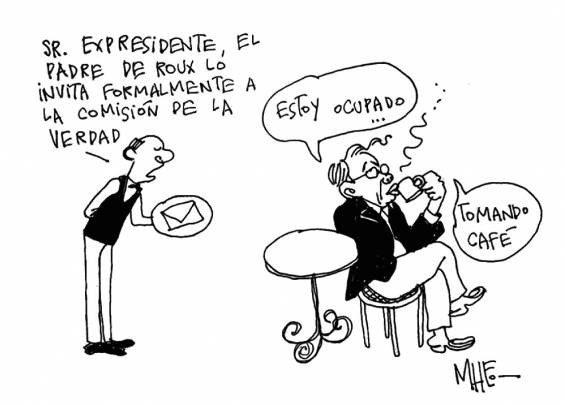 Por: MHEO (El País)