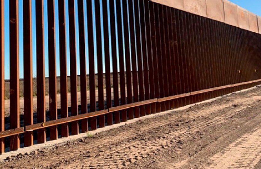 Texas endurece las medidas contra los migrantes indocumentados