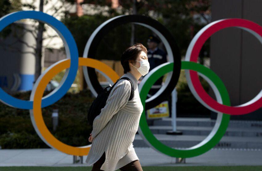 Se prenden alarmas en Juegos Olímpicos de Tokio por seis casos de COVID-19
