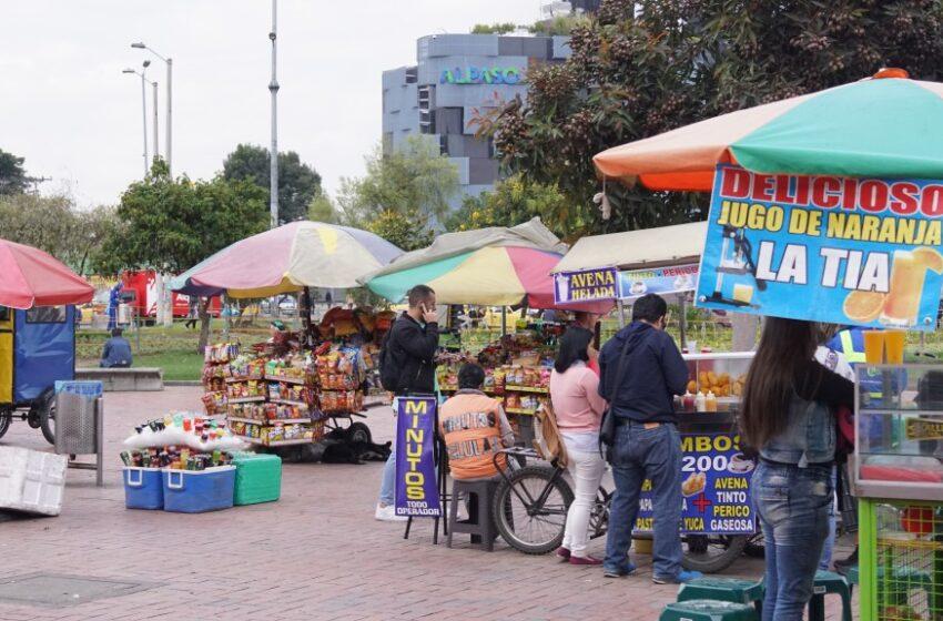 Aumenta el desempleo y crece la informalidad en Villavicencio