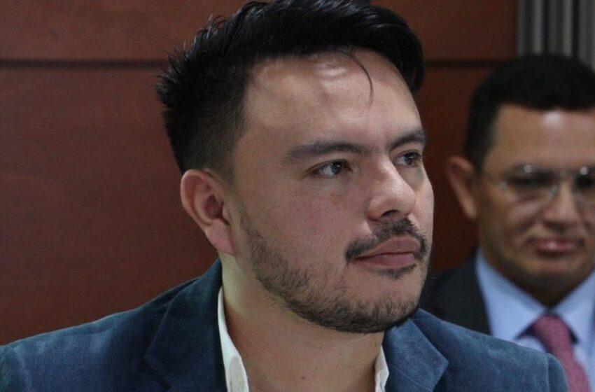 Tribunal anuló decreto del Alcalde por competencias que no le corresponden