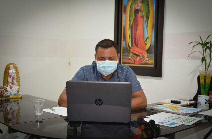 Procuraduría formuló pliego de cargos al Alcalde del Retorno Guaviare