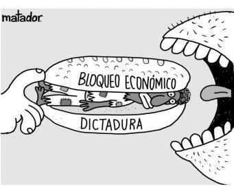 Sándwich cubano – El Tiempo