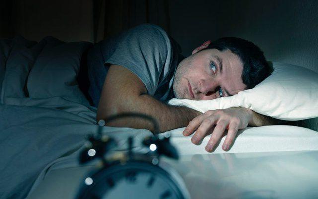 La falta de sueño está relacionada con la demencia y la muerte prematura