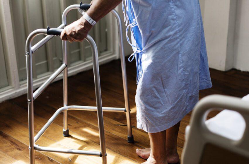 La importancia de los paliativos para enfermos crónicos y terminales que cada día aumentan el Meta