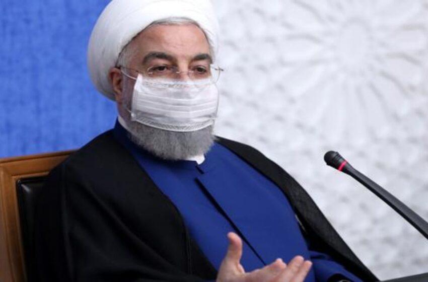 Llegada de Biden reabre la posibilidad de reactivar el pacto nuclear con Irán