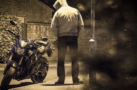 $5.000.000 ofrecen las autoridades por cada ladrón de motos en la capital del Meta