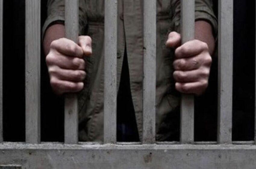 Tribunal confirmó condena a 26 años de cárcel contra abusador de dos menores hermanos