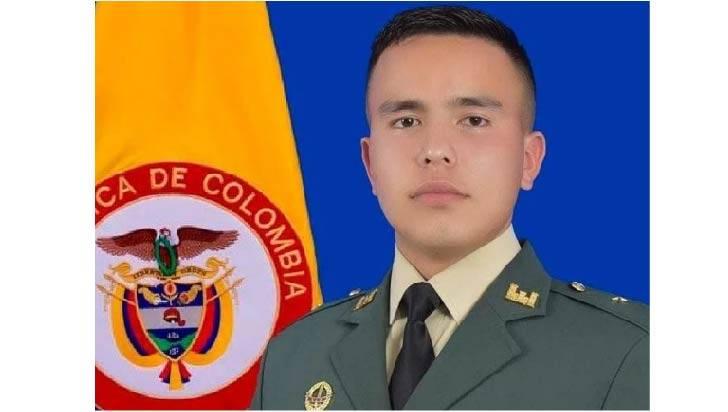 Disidencias secuestran a subteniente del Ejército en el Valle  del Cauca