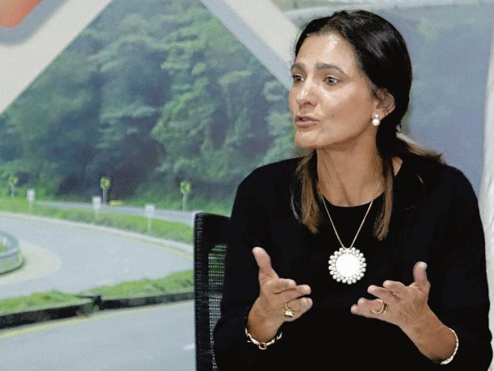 Con obras por impuestos analizarán los recursos para construcción de tramo uno vía a Bogotá
