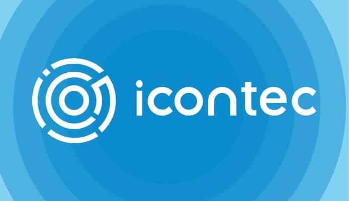 Rama Judicial tramita certificado de calidad en norma Icontec