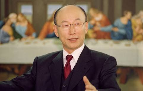Fallece Cho Yong-gi, fundador de la mayor congregación cristiana del mundo