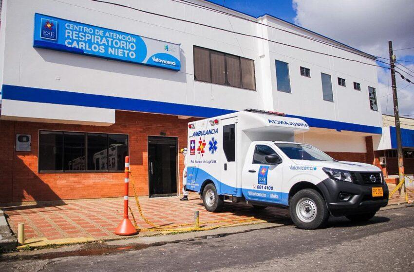 Auditoria en desarrollo a la ESE municipal por supuestas irregularidades para dar al servicio la Clínica Carlos Nieto