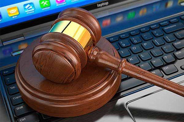 Pese a la deficiencia de la Internet la virtualidad seguirá aplicándose en la Rama Judicial