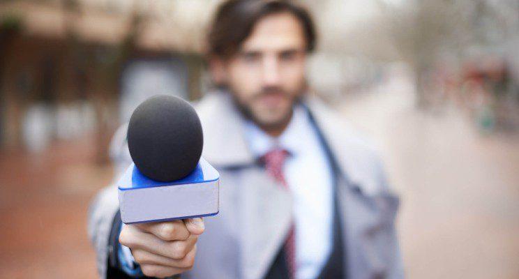 Difícil  acceder a la información en la Fiscalía, afirman periodistas