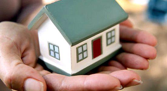 Casa a casa el gobierno de Villavicencio entregará la factura para pagar el impuesto predial