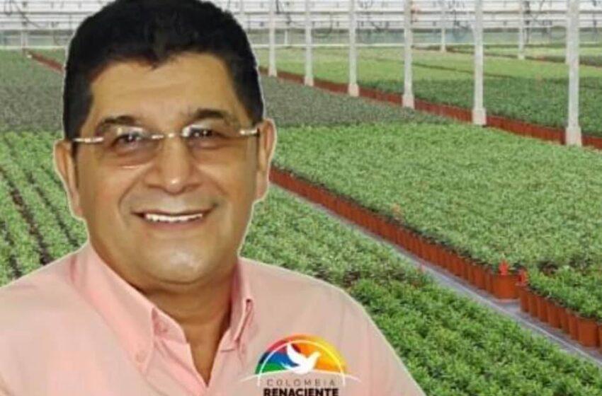 Queda en firme la pérdida de investidura del concejal de Guamal, Alfredo Fernández