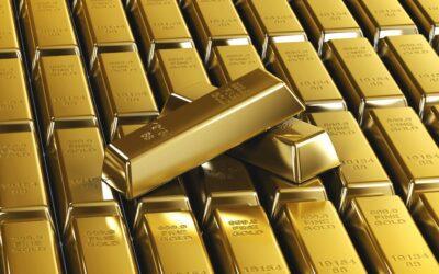 Arrestan a contrabandista que llevaba $ 217 millones en oro… escondidos en el trasero