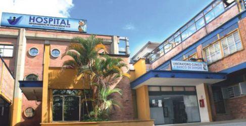 Decretan alerta Amarilla en la red Hospitalaria en tres municipios por festividades del puente festivo