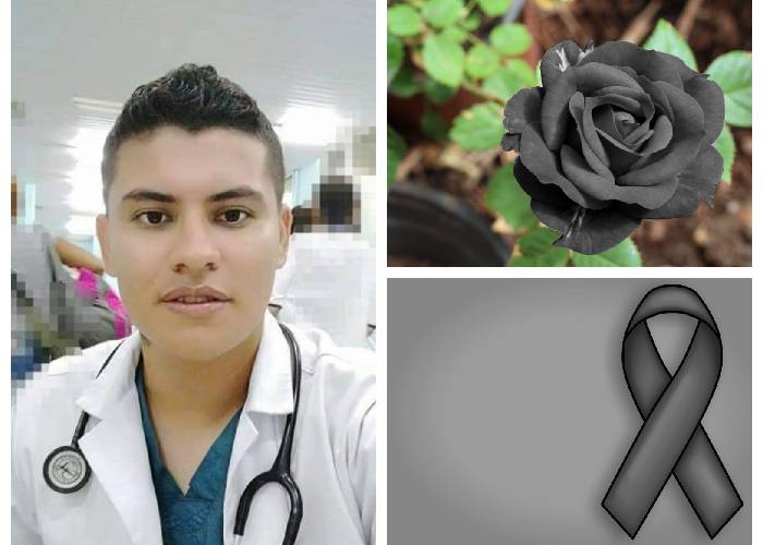 Un médico muerto en el bombardeo a campamento de la guerrilla en Guainía