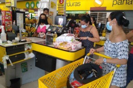 Hoy reanudaron entrega del PAE en Villavicencio