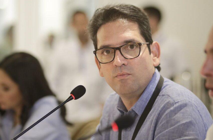 El Gobernador no debe exponerse señalan ciudadanos al comentar lo ocurrido en La Cristalina