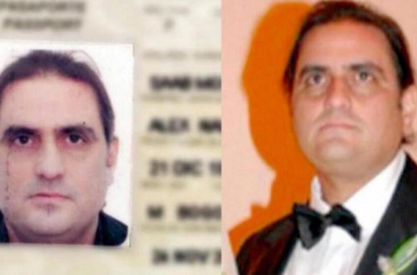 Defensa de Saab pide a una corte de Cabo Verde archivar su extradición a EEUU