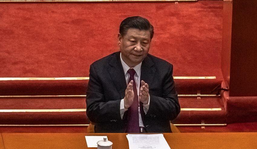 China busca el apoyo de Chile para unirse al Acuerdo Transpacífico