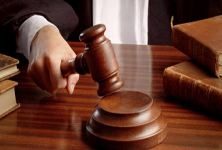 Juez denunció amenazas contra su integridad y tramita protección