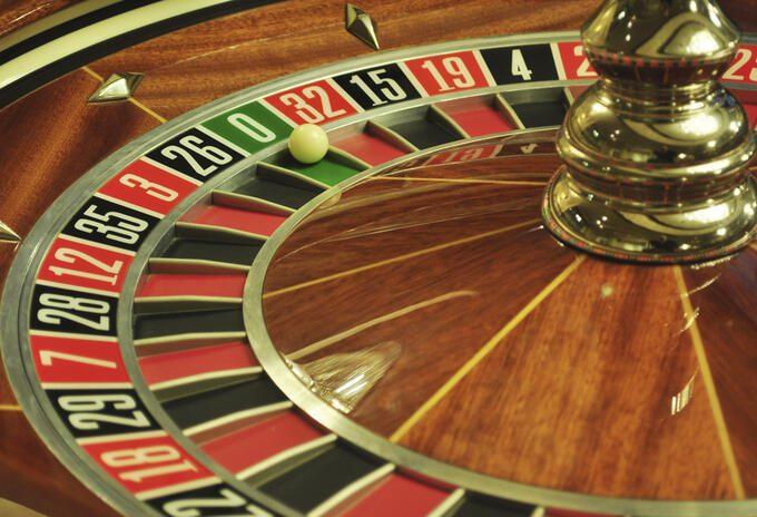 Los juegos ilegales serán castigados con la mayor  severidad sostiene el Presidente de la entidad rectora