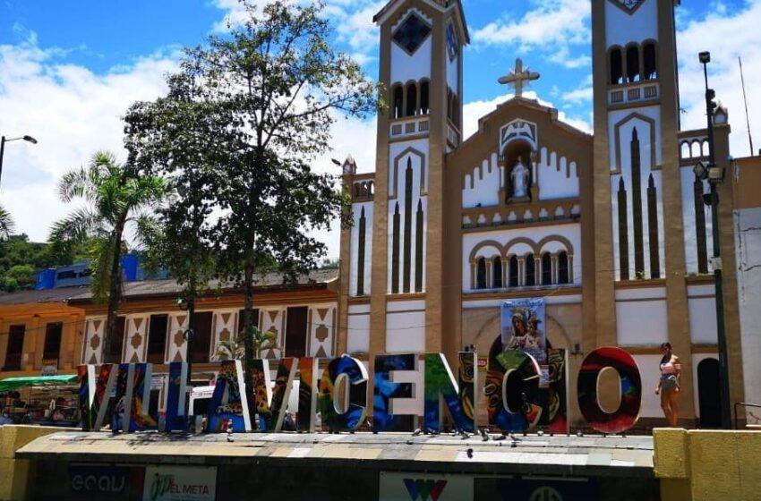 La Universidad del Rosario destaca a Villavicencio en tareas de competividad